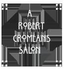 Robert Cromeans Logo